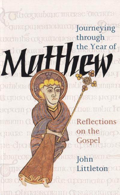 Jesus as Healer in the Gospel of Matthew, Part II: Jesus as Healer in Matthew 8–9