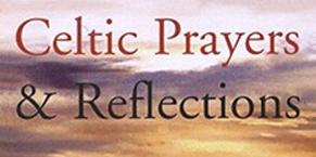 Celtic prayers & reflections - Jenny Child - Catholicireland