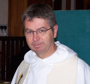 ADVENT (Weekend Retreat)-Fr Adrian Farrelly,O.P.-Emmaus Retreat Centre-11/12/2015 @ Emmaus Retreat Centre | Dublin | Ireland