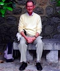A Five Retreat Introducing Centering Prayer - Denis Gleeson @ Emmaus | Dublin | Dublin | Ireland