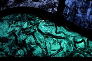 Mystics: 13th - 15th Centuries @ Manresa | Dublin | Dublin | Ireland