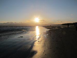 New Year 3-day Retreat (29 Dec-1 Jan) @ Manresa | Dublin | County Dublin | Ireland