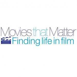 Movies that Matter @ Manresa   Dublin   County Dublin   Ireland