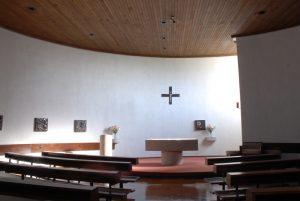 Lenten Prayer Evenings @ Manresa   Dublin   County Dublin   Ireland