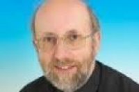 A Retreat with Father Jim Cogley - Emmaus Centre @ The Emmaus Centre | County Dublin | Ireland
