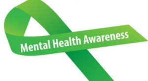 Church Leaders' Mental Health Awareness Event Dublin -15-6-17 - Dublin @ The Church of Ireland Theological Institute | County Dublin | Ireland
