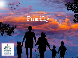 Let's Talk Family: Let's Be Family' Conference-Cardinal Schönborn- Mary Immaculate College, Limerick-13/7 @ Mary Immaculate College | Limerick | County Limerick | Ireland