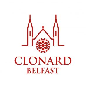 Advent Evenings at Clonard Monastery, Belfast @ Clonard Monastery | Northern Ireland | United Kingdom