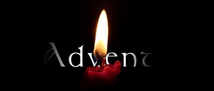 Advent Hymns and Prayers - Catholicireland netCatholicireland net