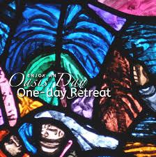 Oasis Day- Manresa House - Dublin 3 @ Manresa Jesuit Centre of Spirituality | Dublin | County Dublin | Ireland