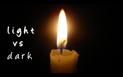 All Night Vigil for the Unborn - St. Benedict's Priory - Kilgarvan, Cobh, Co. Cork, Ireland-1/1/2019 @ St. Benedict's Priory | Cobh | County Cork | Ireland