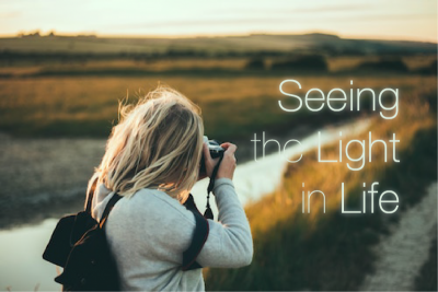 Spring Weekend Retreat: Seeing the Light in Life -Manresa Jesuit Centre @ Manresa Jesuit Centre of Spirituality | Dublin | County Dublin | Ireland