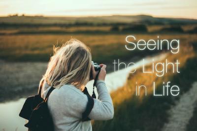 Spring Weekend Retreat: Seeing the Light in Life -Manresa Jesuit Centre @ Manresa Jesuit Centre of Spirituality | Dublin | County Dublin | Ireland