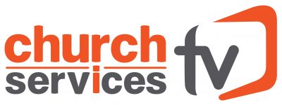 Online Masses everyday! @ Church Services TV